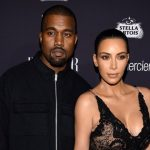 Kanye West's friend slept with Kim Kardashian