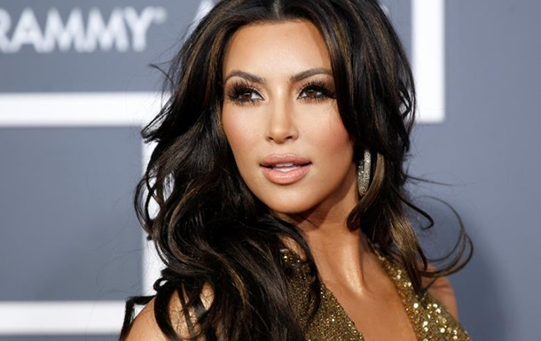 Kim Kardashian claimed the robbery to the Paris criminal police