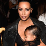 Kim Kardashian is looking for a surrogate mother