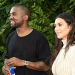 "No more ""Keeping Up with the Kardashians"" until Kanye West's reabilitation"