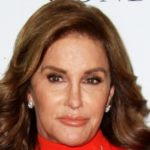 Caitlyn Jenner dreams to become a mother
