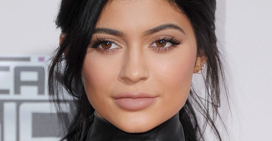 Kylie Jenner launches her own reality show