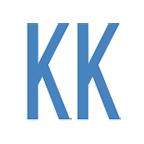 KKPeeper.com icon medium